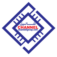 Channeltgroup